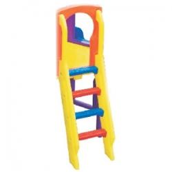 Escada Multiplay