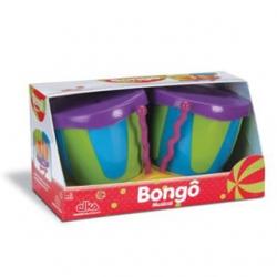 Bongô