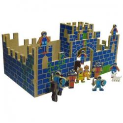 Castelo Fortificado