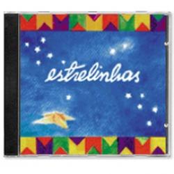 CD Estrelinhas
