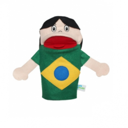 Fantoche Brasil