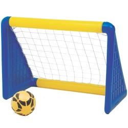Gol (c/ bola)