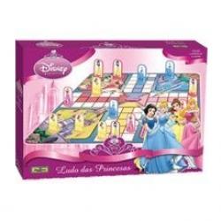 Ludo das Princesas