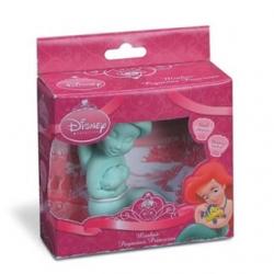 Minhas Pequenas Princesas - Ariel