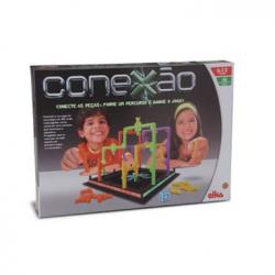 Jogo Conexão