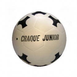 Bola Craque Junior