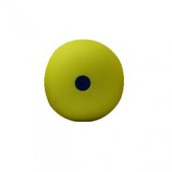 Bola para Malabarismo 66 mm Amarela