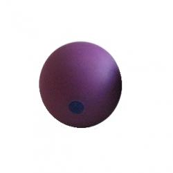 Bola para Malabarismo 66 mm Roxa