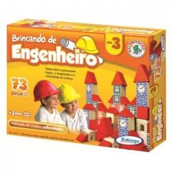 Brincando de Engenheiro 3