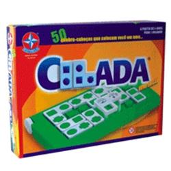 Cilada