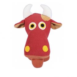 Fantochão - Vaca