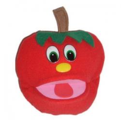 Fantoche Tomate