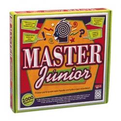 Master Jr.