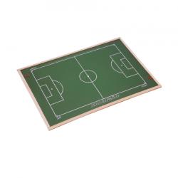 Mesa Para Futebol de Botão com marcador