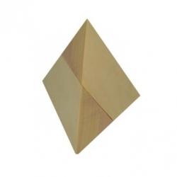 Desafio Pirâmide