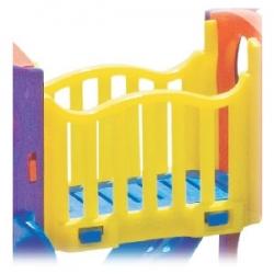 Ponte Playground